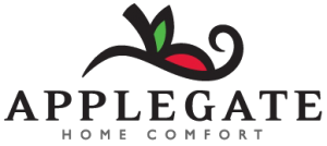 Applegate Home Comfort
