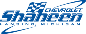 Shaheen Chevrolet